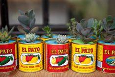 HIJO Garden Shop in Austin, Texas, Photographed by Michael A. Muller, Gardenista