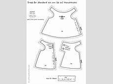Our Generation Doll Clothes Patterns Free Printable - Bing images Sewing Patterns Girls, Doll Clothes Patterns, Doll Patterns, Clothing Patterns, Our Generation Doll Clothes, Shoe Pattern, Girl Dolls, Boy Outfits, Free Printable