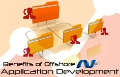 Why opt for Offshore Web Development services?:  Such services allow us to streamline and centralize the business functions. All the credit for this goes to their inclination towards learning as well as market modifications.