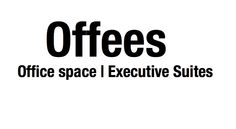 You need concerning office for rent prior to choosing to rent out the particular workplaces.