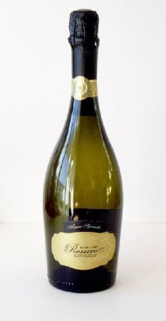 Prosecco DOC Treviso Extra Dry 75 cl