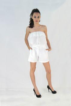 #moda#nuevas#ideas#nuevos#looks#estilo#primavera#2015#ultimomoda#fashion#