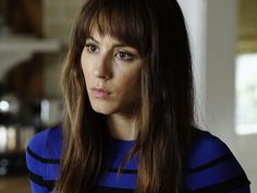 Pretty Little Liars Keeps Dropping Hints That Spencer Has A Twin  http://www.refinery29.com/2017/04/150905/spencer-twin-theory-pretty-little-liars?utm_source=feed&utm_medium=rss