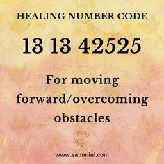 Yoga Words, Healing Codes, Switch Words, Abraham Hicks Quotes, Money Affirmations, Magic Words, Coding, Healing Meditation, Chakra Healing