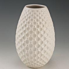 porcelain, 7.5 x 4.75, $375