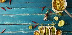 Organizzare una cena a buffet a casa può sembrare molto difficile, ma con pochi semplici accorgimenti potrete gestire invitati, ricette e logistica in modo facile e addirittura divertente. La cena a buffet è una tra le soluzioni più pratiche se si vuole organizzare una cena informale tra amici all'insegna del divertimento e del gusto. Eccovi quindi  … Continued