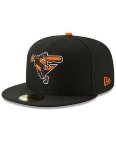 cheap new specials timeless design 19 Best Hat and glasses images | Hats, Broncos hat, Denver broncos ...