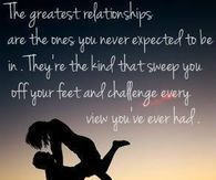 even the greatest challenges can be handled with great love...