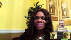 TABLE TALK WITH YOLANDA RELATIONSHIPS FAMILY AND FAITH - FOLLOW YOLANDA CONLEY SHIELDS ON YOUTUBE FACEBOOK AND TWITTER