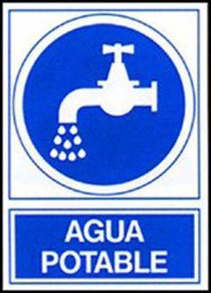 Agua potable en Murcia camión cuba  Anúnciate gratis en internet #Murcia #España #publicidad