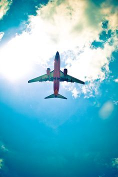 Some Tips on Finding Cheap Flights
