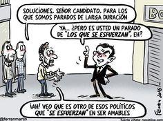 luis filipe (@luis0000listo)   Twitter