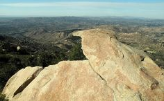 Best Hiking in San Diego, by Christina