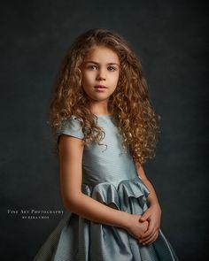Children fine art portraits Children Photography, Fine Art Photography, Newborn Photography, Family Photography, Maternity, Elegant, Portraits, Vintage, Fashion