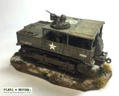M5 High-Speed Tractor, Ardennes, 1944. Us Armor, High Speed, Military Vehicles, Ww2, Tractors, Trucks, Army Vehicles, Truck