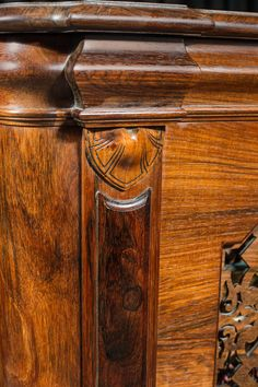 Home Page - Antique Piano Shop Piano Shop, Victorian Parlor, Old Pianos, Upright Piano, Moldings And Trim, Libraries, Woods, Initials, Carving