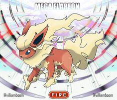 Pokemon Fusion, Pokemon Fan, Loki Drawing, Cool Pokemon Wallpapers, Mega Evolution, Shark, Nintendo, Fire, Photo And Video