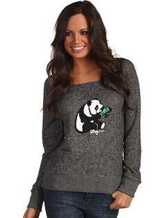 Panda! Cute shirt