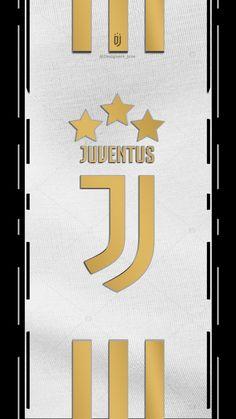 Love Wallpapers Romantic, Juventus Soccer, Semper Fidelis, Arte Disney, Graphic Design Art, Football, Poster, Twitter, Collection