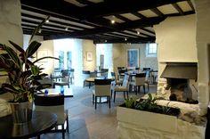 UK bests restaurants   list. Chef Simon Rogan triumphs as rivals Gordon Ramsay and Jason Athertonclimb the rankings