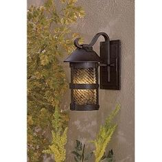 spanish style outdoor lighting house minkalavery great outdoors lander heights small wall lantern cabin lighting porch 35 best designdecor spanish style images exterior lighting