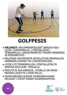 Draivia Kouluun Physical Education, Physics, Teaching, Baseball Cards, Children, Sports, Action, Young Children, Hs Sports