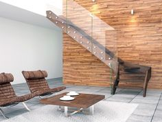 17 Best Fabricated Stairs images in 2016 | Wooden steps, Stairs