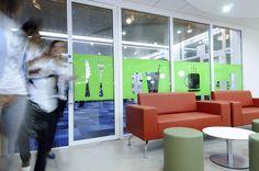 Students entering the Foodstore canteen: http://www.kingston.ac.uk/virtual-tour/penrhyn-road/?utm_source=Pinterest_medium=Social_campaign=KUPinterest_content=PenrhynRdTour