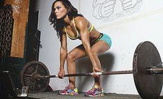 Model: Vanessa Tib - Photo by: OAMG #oamg #fitness #fitnessphotography #nikewomen www.oamgphotography.com