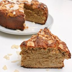 Banana Bread, Muffins, Gluten Free, Cupcakes, Sweets, Snacks, Baking, Recipes, Drinks