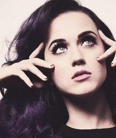 Katy Perry se hace rubia: Evolución de todos sus looks [FOTOS] - Katy Perry: evolución de sus beauty looks