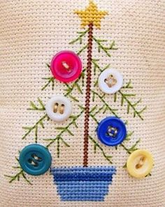 #nakış #işleme #embroidery #kanava #kanaviçe #kanevice #çarpıişi #çaprazdikiş #karesayma #karekareişle #crossstitch #crossstitchlove #crossstitcher #tapestry #kaneviçe #kreuzstitch #korssting #korsstygn #puntodecruz #pointdecroix #puntocroce #etamin #etaminişleme