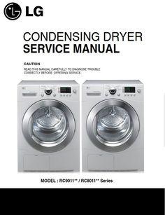 lg dryer dle2514w manual user manual guide u2022 rh userguidedirect today LG Tromm Washer Manual LG Tromm Washing Machine