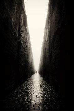 handa:  500px: - Untitled by Ignac Tokarczyk