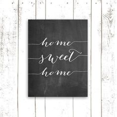"""""""Make your New House a Home in 5 Simple Steps"""", lovely blogpost from Keira"""