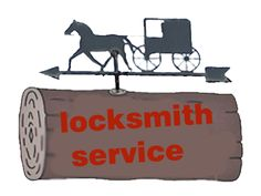We, Locksmith in Magna, are known for reaching to customer in 20 minutes with best technicians. Locksmith in Magna carries a variety of lock products and provides locksmith service in Magna UT. Learn more and request a free quote today!Need a local locksmith who is reliable, cheap and professional? Call Locksmith in Magna services near you NOW at (801) 503-9744.#LocksmithMagna #MagnaLocksmith #LocksmithMagnaUT #LocksmithinMagna #LocksmithinMagnaUT