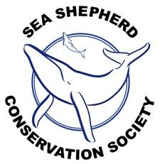 Vote for Sea Shepherd to receive support from ING. Click on the link below and write Sea Shepherd in the search space. Then click on the SSCS logo and fill in your e-mail address. Finally click on the e-mail message which you will receive in your inbox. https://promo2.ing.be/solidarityAward/?LANG=en&WT.mc_id=de_redirect_solidarityaward