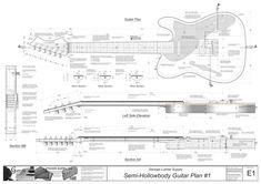 3 Wire Humbucker Wiring Diagram furthermore 1990 Emg 81 Wiring Diagram besides Wiring Guitar Pots additionally Emg Hz Pickups Wiring Diagram additionally 357191814172983588. on b guitar wiring diagram 2 pickups