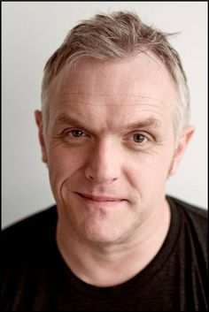 Greg Davies: The Back of My Mum's Head, Hammersmith Apollo, London Greg Davies, Hammersmith Apollo, Comedy Actors, British Comedy, Ideal Man, Pretty Eyes, Man Humor, To My Future Husband, Funny People