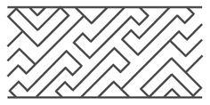 dwarvish patterns | tumblr_mzmh3dljdS1s1k8ibo4_400.jpg