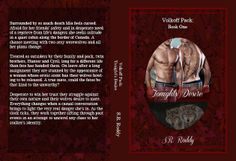Print Cover for Tonight's Desire. Print version to be released in May, 2014 Solitude, My Books, Death, How To Plan, Feelings, Cover, Life, Blankets