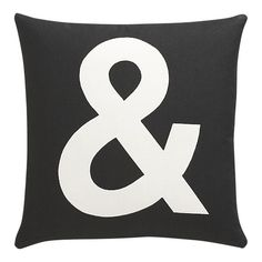 CrateandBarrel - AndPillow16inchS12