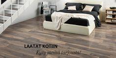 Kauri Fiordland Porcelain Wood Look Tile - JC Floors Plus Wood Tile Bathroom Floor, Mosaic Wall Tiles, Bath Tiles, Wall And Floor Tiles, Natural Wood Flooring, Polished Porcelain Tiles, Artistic Tile, Wood Look Tile, Tile Wood