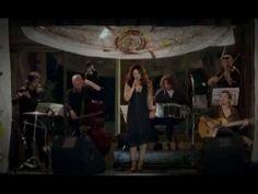 BBC Four - La Confiteria Ideal: The Tango Salon - YouTube