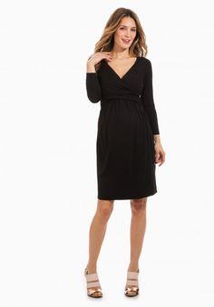 944d1a4475ab Abbigliamento allattamento - Envie de Fraise - Envie de Fraise Nursing  Wear
