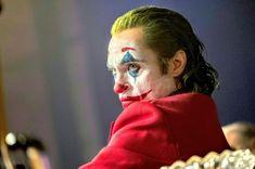 #(Assistir {HD} Coringa (Joker) filme 2019 Completo dublado em Portugues - filmehd4k.over-blog.com #JokerFIlmCompleto