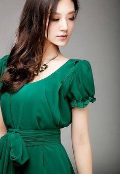 Formal Dress for $29.99 with Free Shipping.  (Vestido de Formatura $29.99 con el Envio Gratis.)   www.sweetdreamdre...