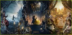 http://forums.boxofficetheory.com/topic/15089-beauty-the-beast-march-17-2017-new-trailer-on-page-72/?page=94