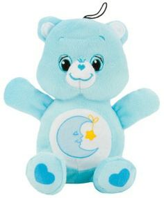 Luv-A-Pet™ Care Bears™ Dog Toy - Sale - Dog