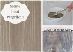 verftechnieken-vergrijsd-hout